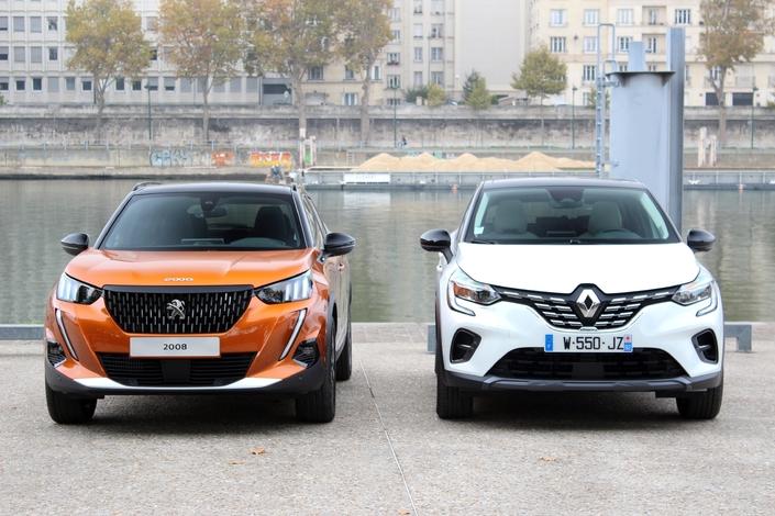 2019 - [Renault]  Captur II [HJB]  - Page 3 S1-comparatif-video-peugeot-2008-vs-renault-captur-607869