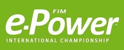 FIM - e-Power: Des primes pour que le courant passe