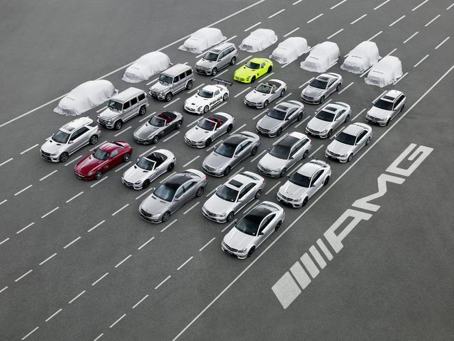 Alpine ou Alpine-Renault: un peu de marketing des noms