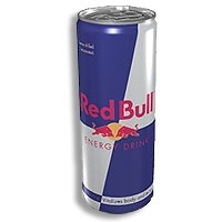 Red-Bull sponsor principal du motocross des nations