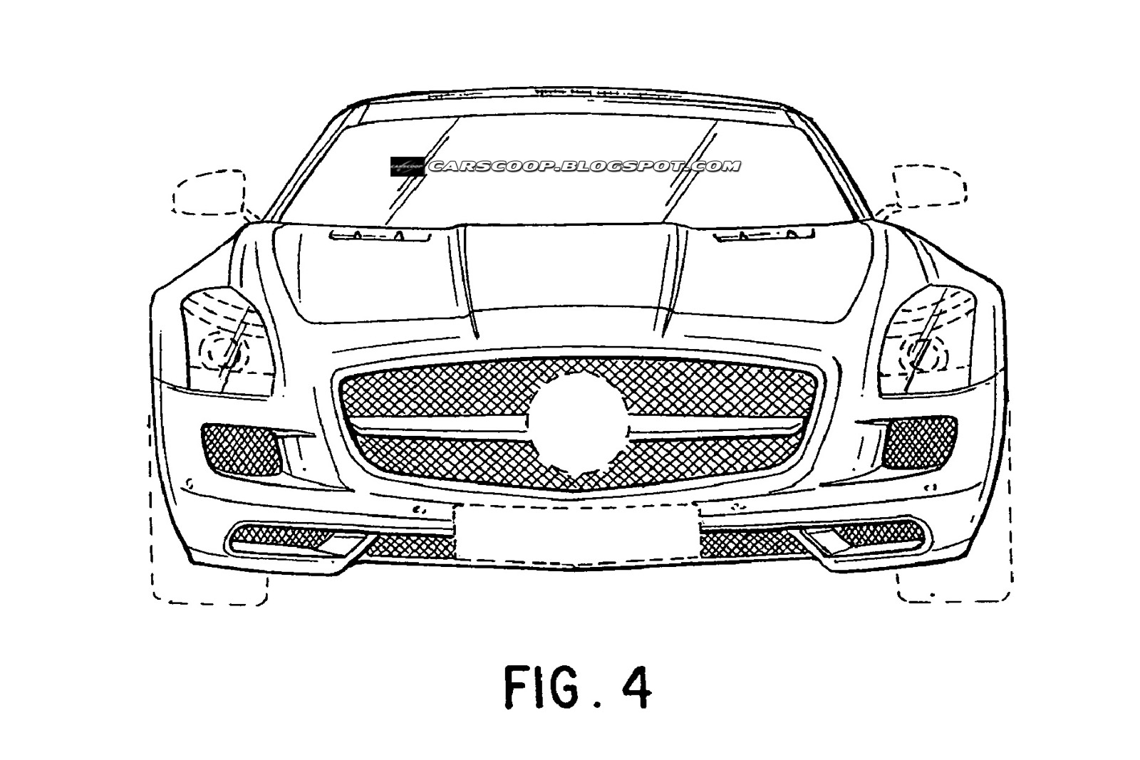 free mercedes c63 coloring pages