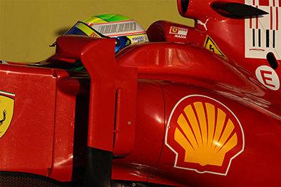 Formule 1 - Ferrari: La F60 agite déjà les coulisses