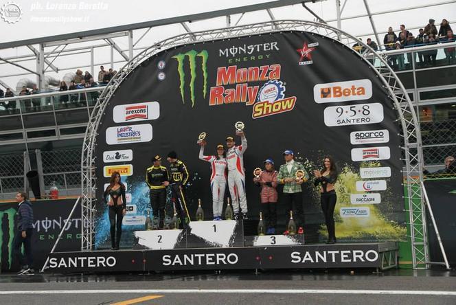Sport Week-end : Porsche et Toyota en WEC, Loeb et Kubica  en rallye, Solberg en rallycross
