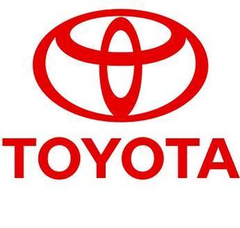 Formule 1 - Toyota: Famille à la tête, F1 aux oubliettes ?