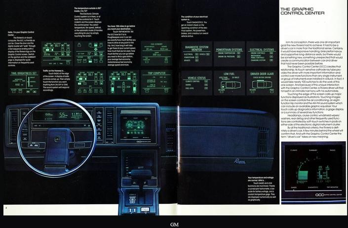 Route de nuit S1-route-de-nuit-l-enfer-des-tablettes-669485