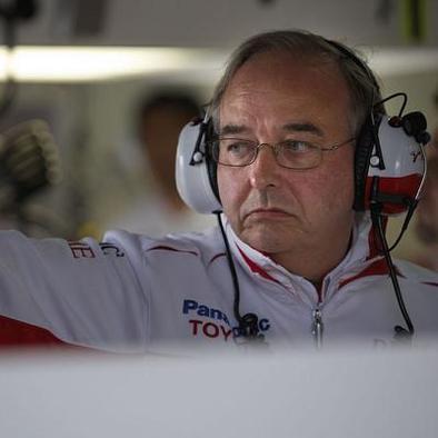 Formule 1 - Toyota: Vaincre ou mourir, c'est le lot de Cologne
