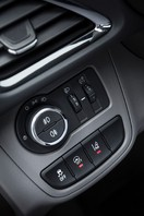 Voici la nouvelle Opel Karl officielle