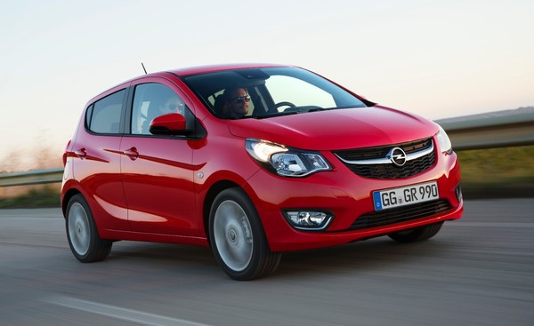 S7-Voici-la-nouvelle-Opel-Karl-officielle-339370