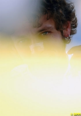 Moto GP: San Marin: Que pourra faire Rossi ?