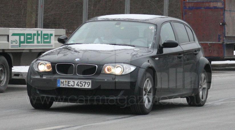 S0-Future-BMW-Serie-1-1-3-litre-turbo-en-entree-de-gamme-122061