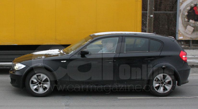 S0-Future-BMW-Serie-1-1-3-litre-turbo-en-entree-de-gamme-122063