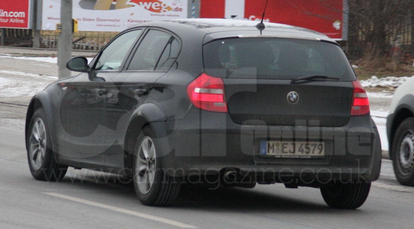 S0-Future-BMW-Serie-1-1-3-litre-turbo-en-entree-de-gamme-122066