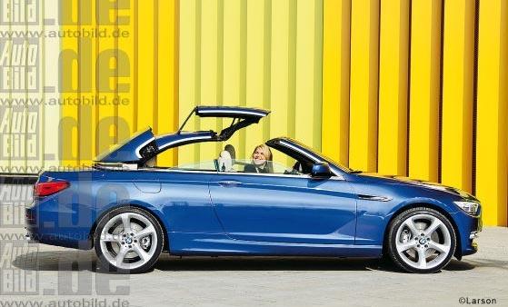 BMW serie 4 ! S7-Future-BMW-Serie-4-les-details-d-Auto-Bild-226315