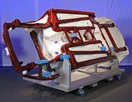 SkyActiv : Caradisiac a essayé les prototypes du futur de Mazda
