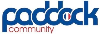 Interview, Paddock Community, Agnès Spaeth : « travaillons en communauté ! »