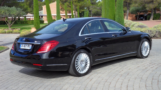 Bilan la meilleure voiture du monde - Les meilleurs lits du monde ...