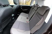 Essai - Peugeot 2008 1.6 e-HDi 92 ch : le bon choix