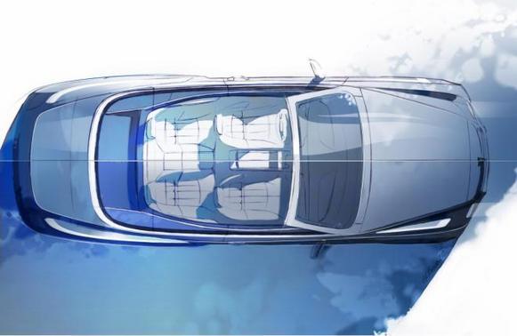 Rapid'news - Des nouvelles du projet de sportives communes à BMW et Toyota...