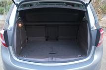 Essai - Opel Meriva 1.6 CDTi 110 ch : bonne moyenne