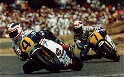 Moto GP: San Marin: Honda et Aprilia vont célébrer
