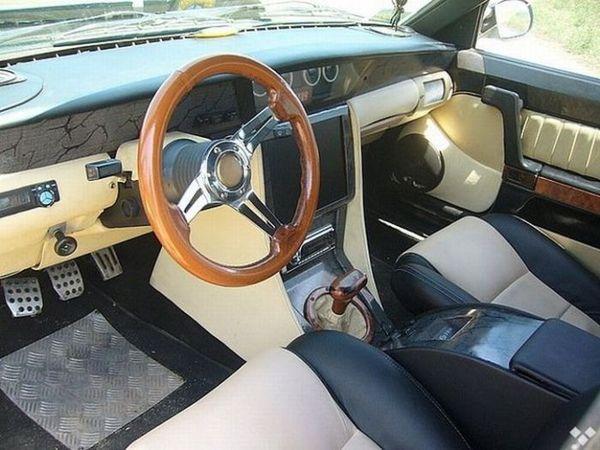 Lada Samara Mustang Shelby GT500 Vodka Edition S7-Lada-Samara-Mustang-Shelby-GT500-Vodka-Edition-189174