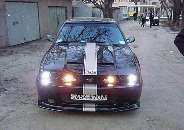 Lada Samara Mustang Shelby GT500 Vodka Edition S7-Lada-Samara-Mustang-Shelby-GT500-Vodka-Edition-189177