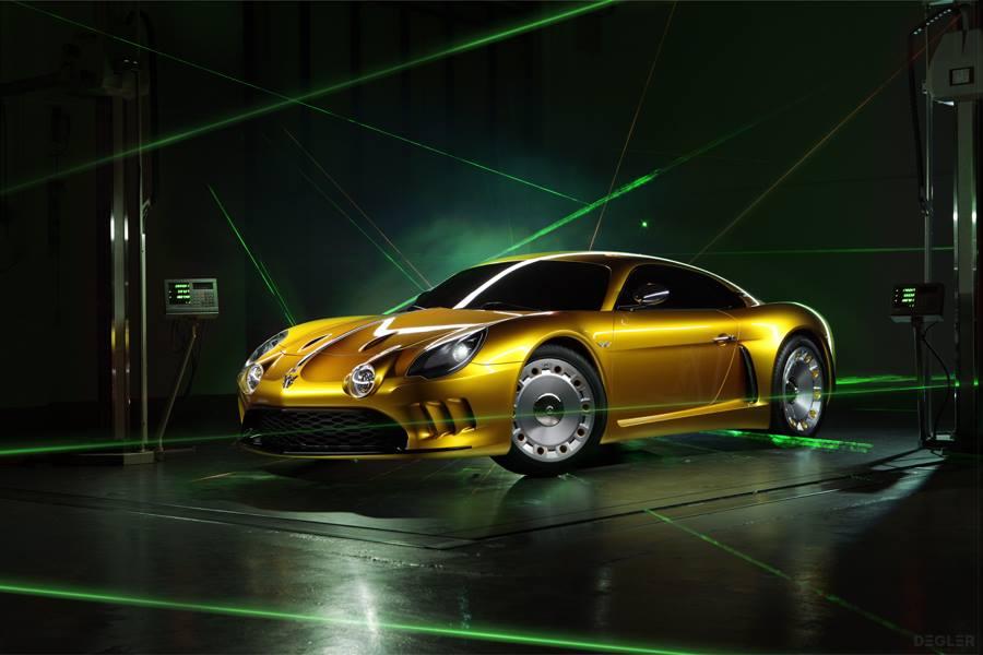 http://images.caradisiac.com/images/9/4/0/5/99405/S0-Willys-AW380-Berlinetta-by-Carrozzeria-Viotti-une-autre-renaissance-d-Alpine-339646.jpg