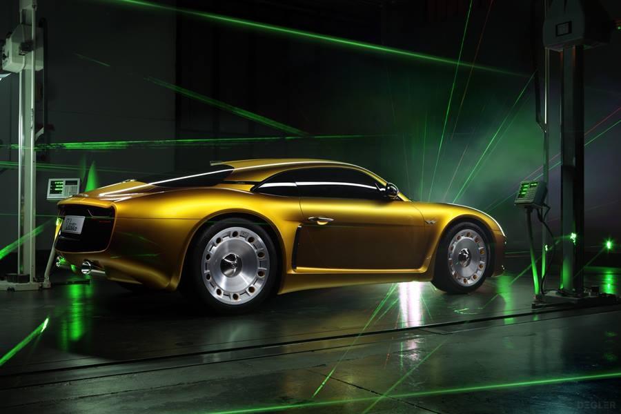 http://images.caradisiac.com/images/9/4/0/5/99405/S0-Willys-AW380-Berlinetta-by-Carrozzeria-Viotti-une-autre-renaissance-d-Alpine-339647.jpg
