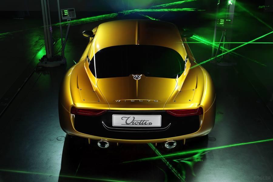http://images.caradisiac.com/images/9/4/0/5/99405/S0-Willys-AW380-Berlinetta-by-Carrozzeria-Viotti-une-autre-renaissance-d-Alpine-339649.jpg