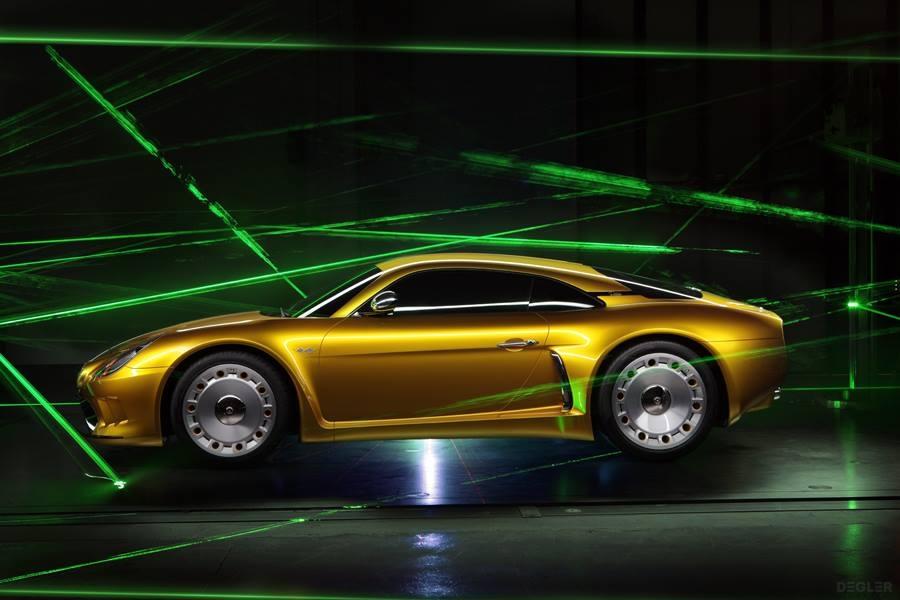 http://images.caradisiac.com/images/9/4/0/5/99405/S0-Willys-AW380-Berlinetta-by-Carrozzeria-Viotti-une-autre-renaissance-d-Alpine-339650.jpg