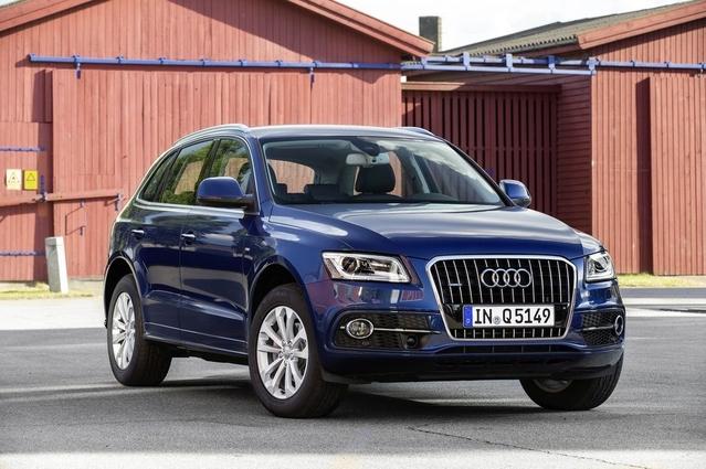 Il n'est pas le plus connu du gouvernement: depuis novembre2014, Jean Marc Todeschini est le secrétaire d'État aux Anciens Combattants et à la Mémoire. Son patrimoine automobile est intéressant car il est l'un des plus riches et des plus premiums. Monsieur Todescini déclare ainsi posséder, en plus d'un C4 Picasso de 2010, une Mercedes Classe E 220 CDI de 2011 et un Audi Q5 TDI 190 Avus de 2014, dont les valeurs d'achat ont été très exactement de 49184 et 54480€.
