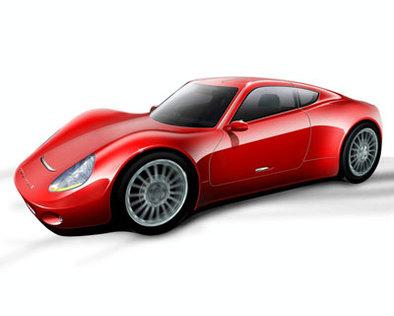 News sur les Melkus RS 1000 et 2000