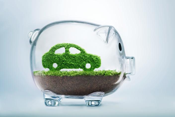 Le bonus-malus écologique fait-il rouler la France en électrique ?