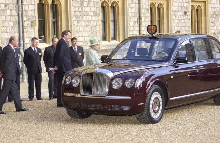 Les joyaux de la couronne (voitures) S1-route-de-nuit-les-joyaux-de-la-couronne-670057