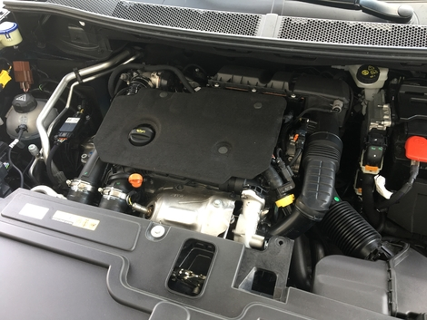 Essai - Opel Grandland X 1.5 Diesel 130 : le couple franco-allemand