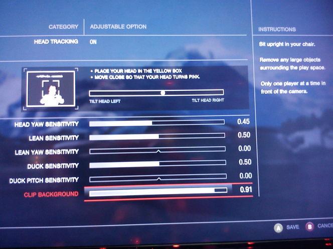 Caradisiac en direct de L.A. - Forza 4 et Kinect le mariage (d)étonnant