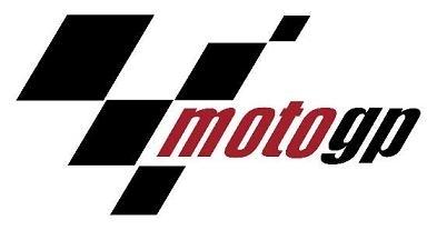 Moto GP 2008: Le calendrier définitif