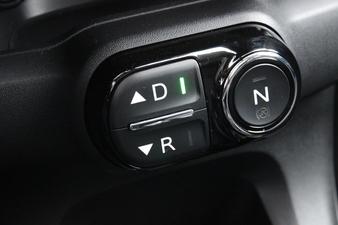 Essai : Citroën C4 Cactus 1.6 e-HDI 92 ETG6 : le mignon vilain petit canard