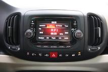 Essai - Fiat 500 L 1.6 MultiJet 16V 105 Trekking : comme un randonneur en tongs