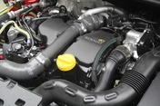 Essai - Renault Clio dCi 90 ch : championne de France