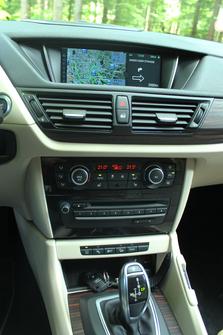 Essai - BMW X1 restylé : ces petits détails qui font la différence