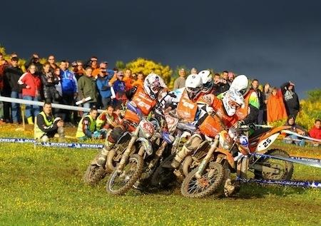 KTM Mania 2013: verdict