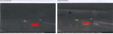 Radars : Sommes-nous pris en otages ?