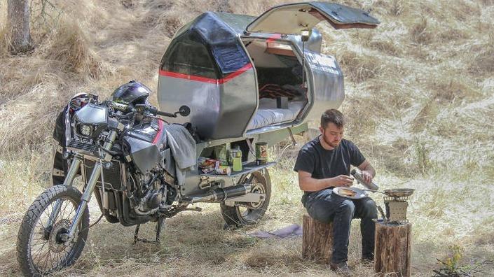 La MotoHome de Jeremy Carman S1-vacances-le-motohome-ca-existe-la-preuve-557010