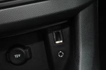 Essai - Peugeot 308 1.2 PureTech 82 : bien plus qu'un prix