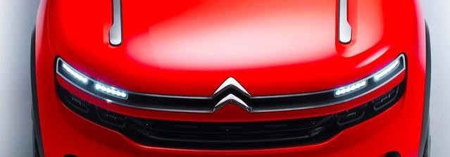 Dossier - Les 20 nouveautés qui vont marquer la rentrée auto