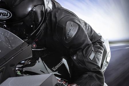 Bihr sera en 2017 le distributeur unique des équipements RST