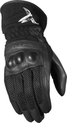 BLH pour les filles... les gants Eva.