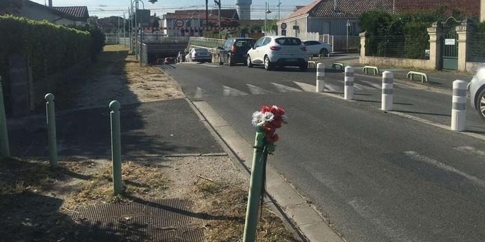 une commune condamnée après l'accident mortel d'un motard S1-securite-une-commune-condamnee-apres-l-accident-mortel-d-un-motard-557184