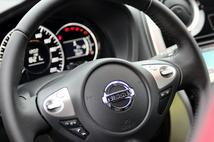Essai - Nissan Note : le diesel qui guérit du diesel